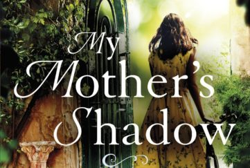 My Mother's Shadow by Nikola Scott