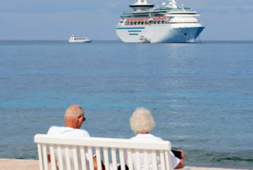 which cruise is best?