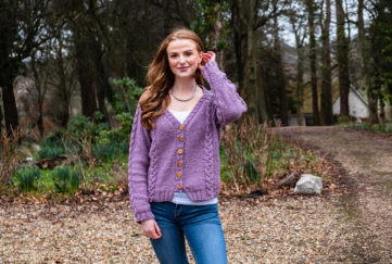 Knitting preview may 15 issue